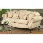 : cheap couches queens