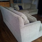 : cheap couches under 200 dollars
