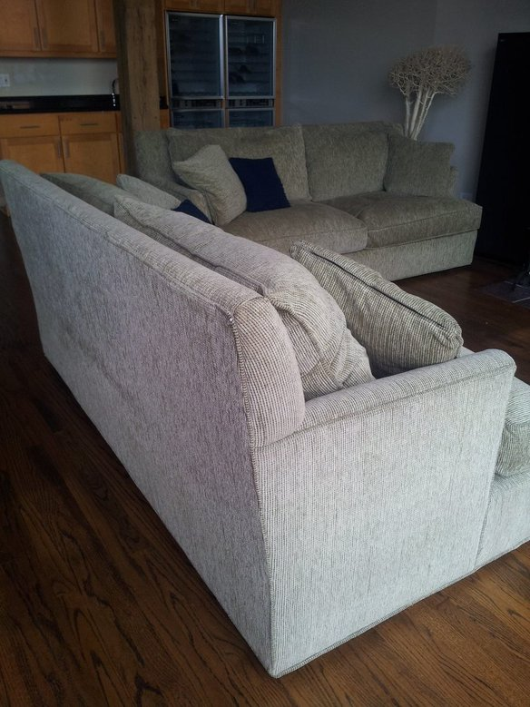 cheap couches under 200 dollars
