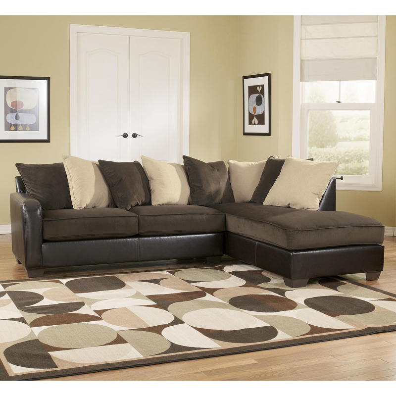 Cheap Couches With Chaise