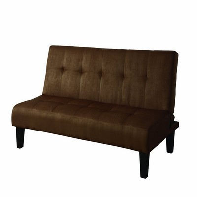 cheap furniture under 200 dollars