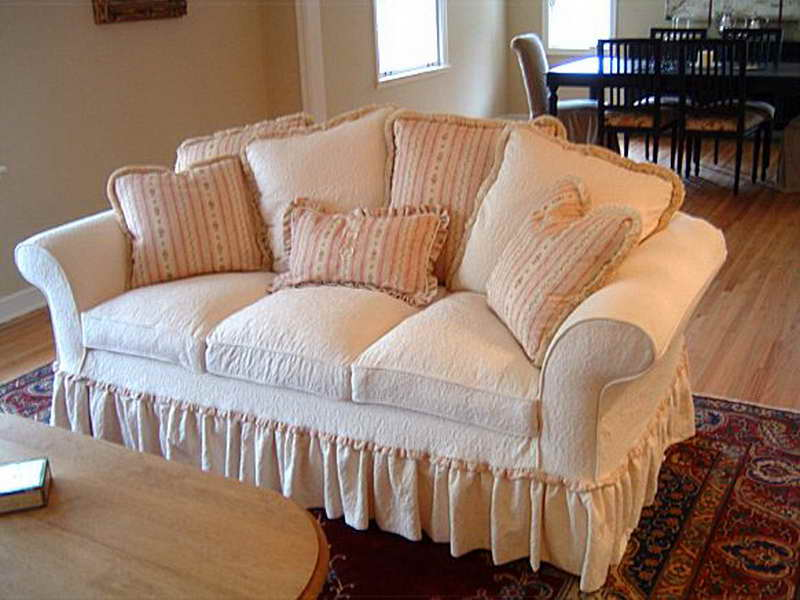 Where to buy couch covers cheap and stylish couch sofa for Where to buy cheap good furniture