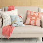 : cheap loveseats for small spaces