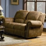 : cheap reclining sofa and loveseat
