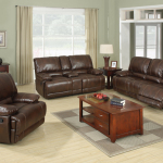 : cheap reclining sofa and loveseat sets