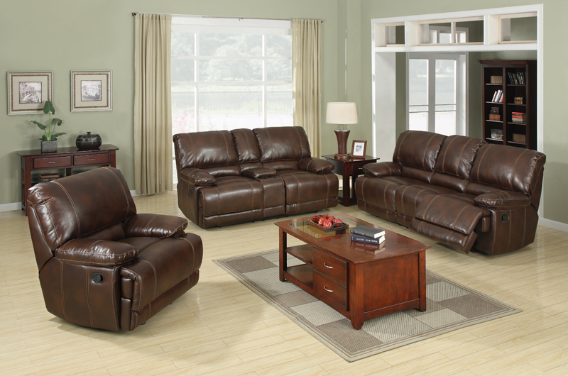 Cheap Reclining Sofa And Loveseat Sets
