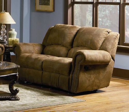 Cheap Reclining Sofa And Loveseat