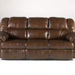 : cheap reclining sofas and loveseats