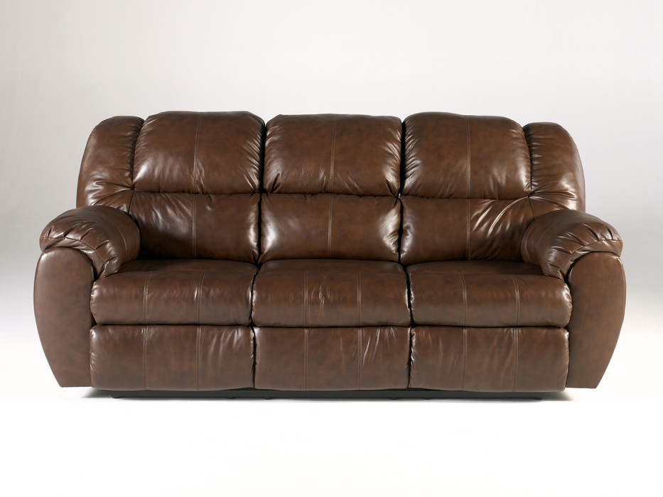 Cheap Reclining Sofas And Loveseats