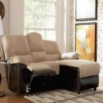 : cheap sectional couches with recliners