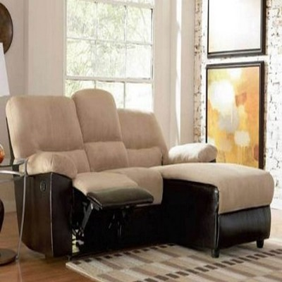 cheap sectional couches with recliners