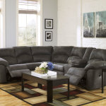 : cheap sectional reclining sofas