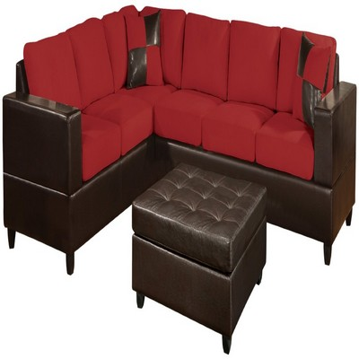 cheap sectional sofas under 250