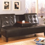 : cheap sectional sofas under 300