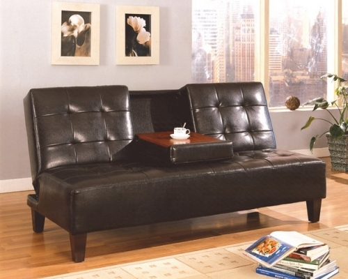 cheap sectional sofas under 300