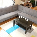 : cheap sectional sofas under 500