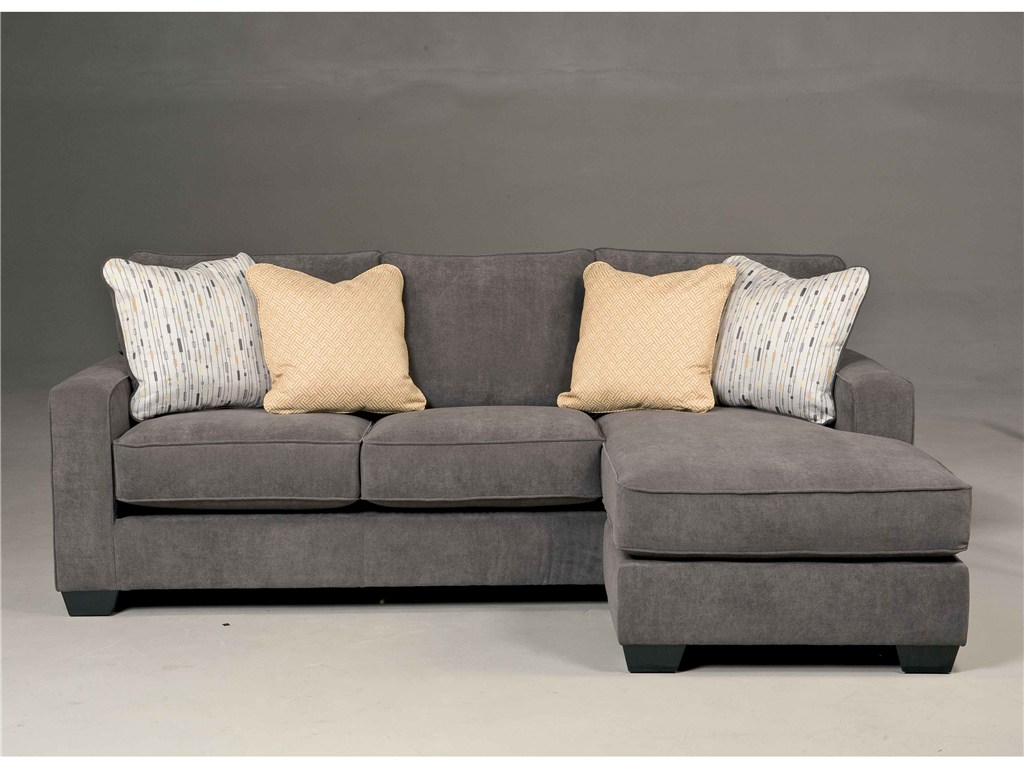 Cheap Sectional Sofas With Chaise