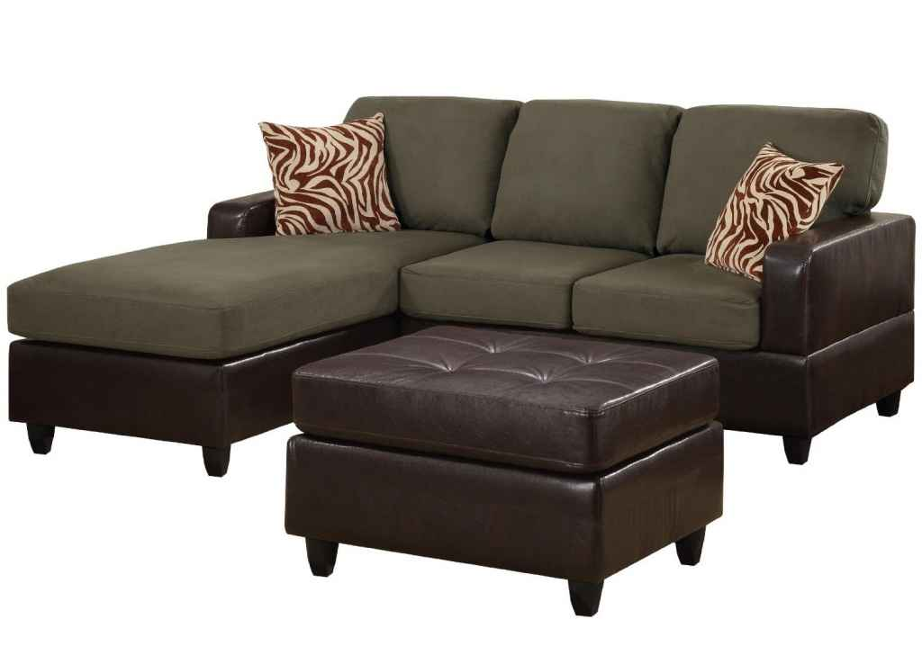 Cheap Sectional Sofas Under 100 Couch amp Sofa Ideas Interior Design Sofaideasnet