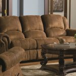 : cheap sectional sofas with recliners