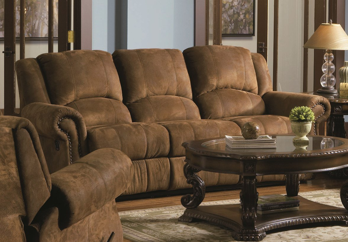 Cheap sectional sofas under 100 couch sofa ideas for Best sectional sofa