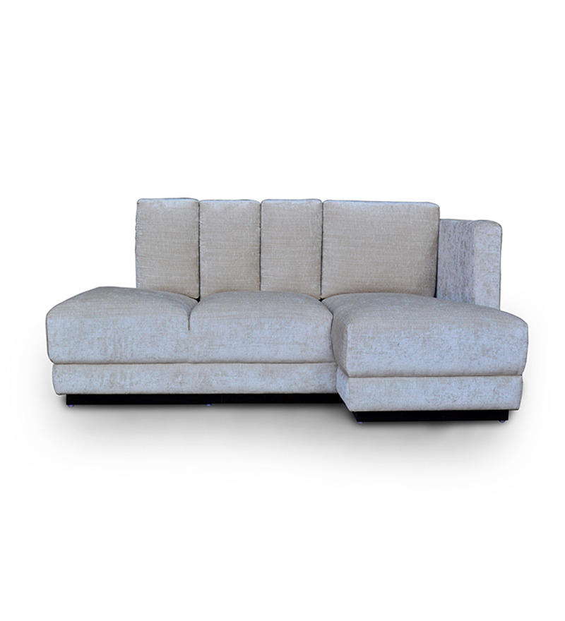 Small L Shaped Sofa Bed Couch amp Ideas Interior