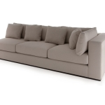 : cheap small sofas for sale