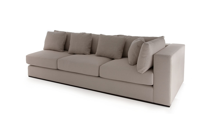 Small sofas for sale where to place small couches for sale for Cheap nice couches for sale
