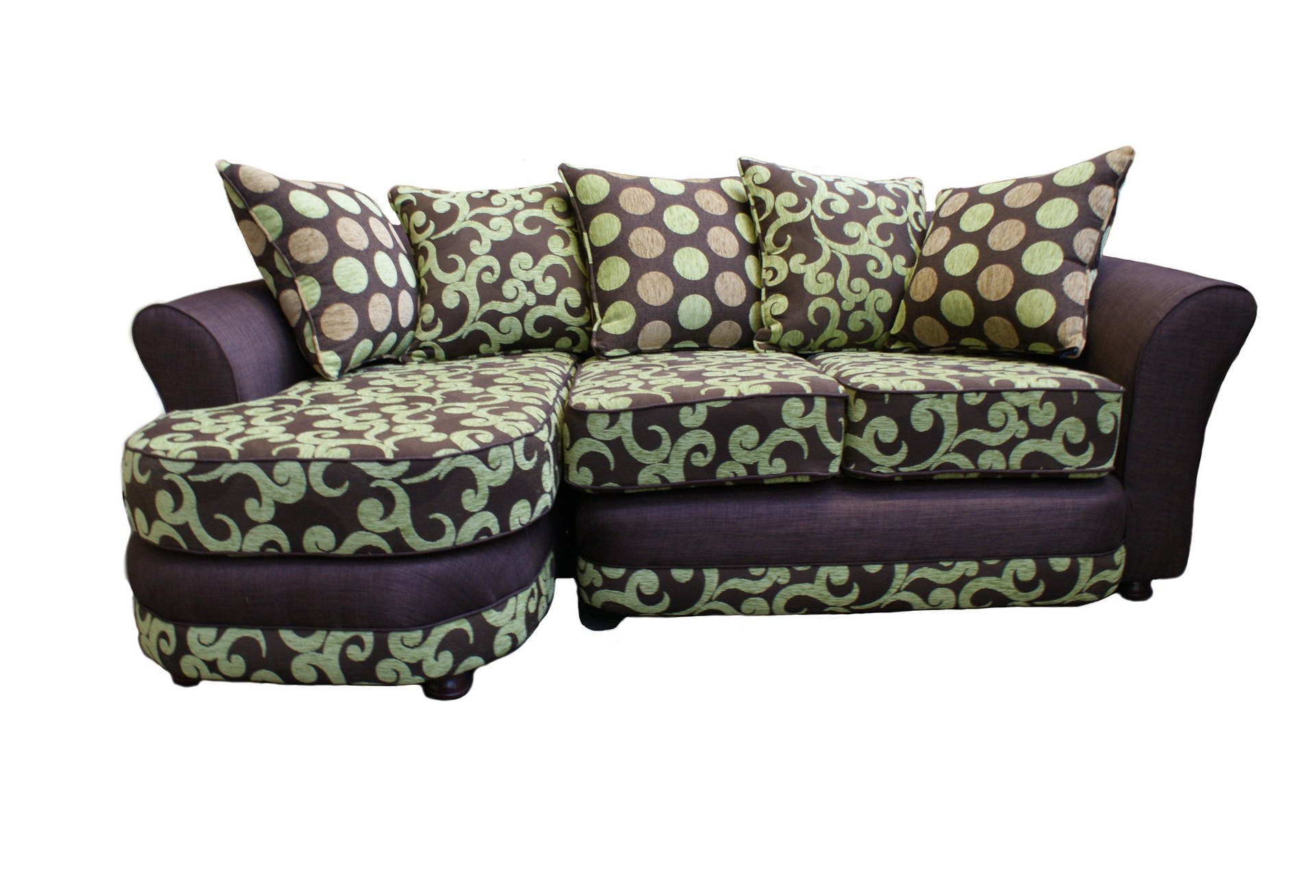 Cheap Sofa And Loveseat Sale