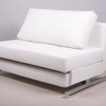 : cheap sofa bed couch