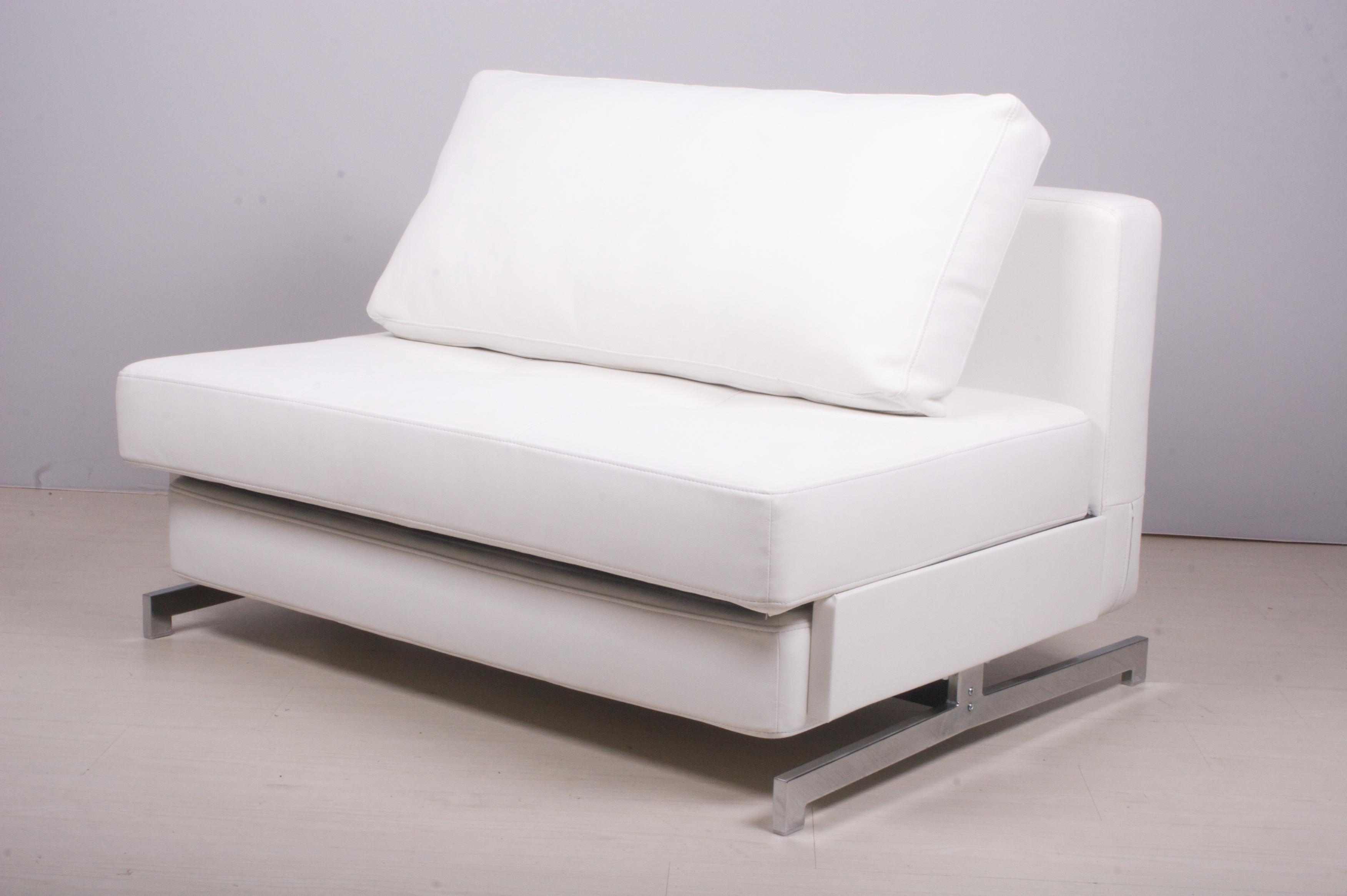 Cheap Sofa Bed Couch