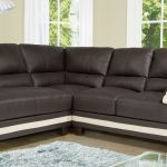 : cheap sofa bed couches