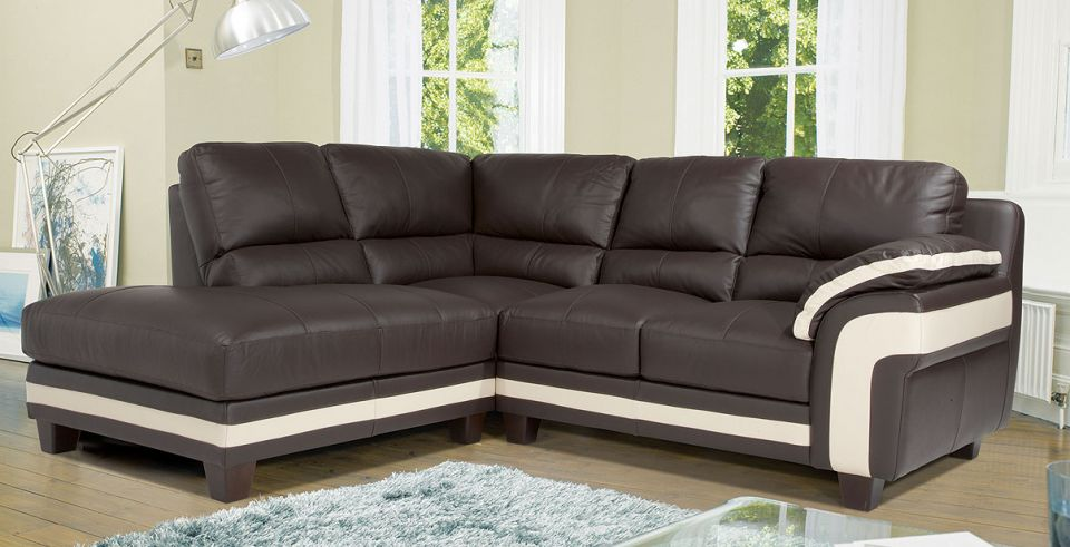 Cheap Sofa Bed Couches