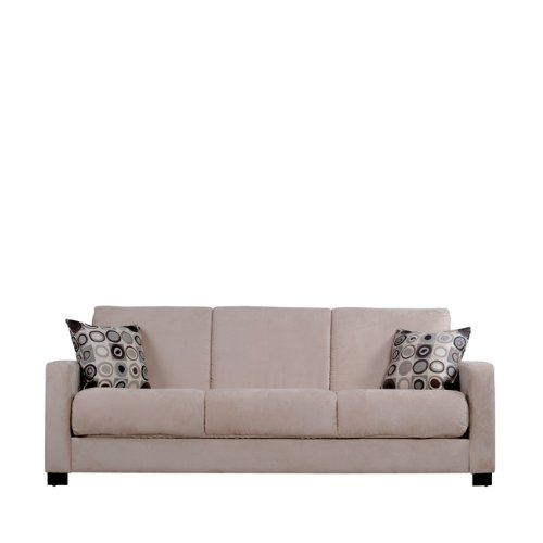 cheap sofa sets under 200