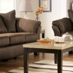 : cheap sofa sets under 500