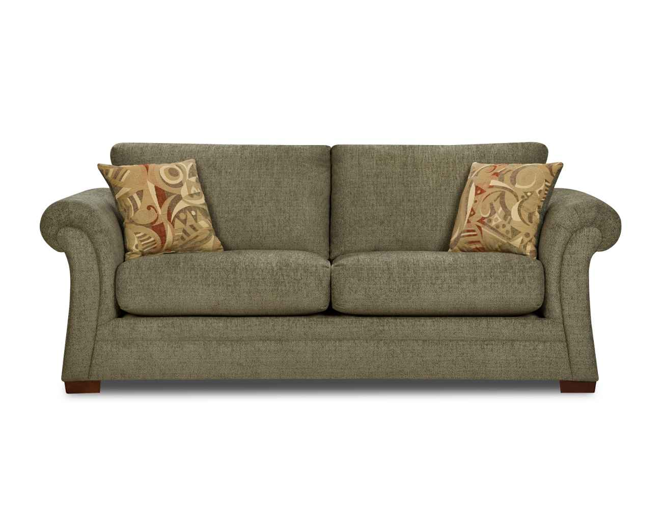 Cheap Sofas And Couches