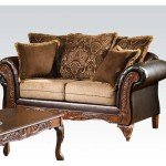 : cheap sofas and loveseats for sale