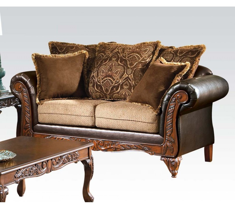 Cheap Sofas And Loveseats For Sale