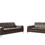 : cheap sofas & loveseats