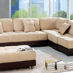 : cheap sofas under 500