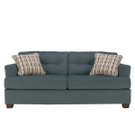: cheap tufted loveseats