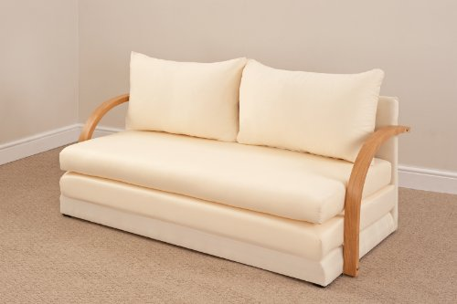 Cheapest Double Sofa Bed