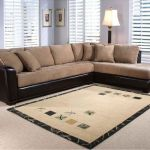 : cheapest sectional couches
