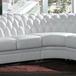 : chesterfield corner sofa beds