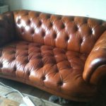 : chesterfield sofa bed dfs