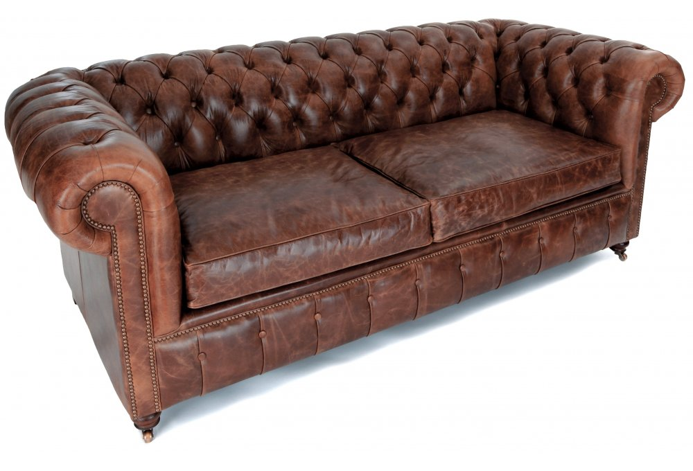 Chesterfield Sofa Bed Dimensions Couch amp Sofa Ideas  : chesterfield sofa bed dimensions from sofaideas.net size 1000 x 680 jpeg 90kB