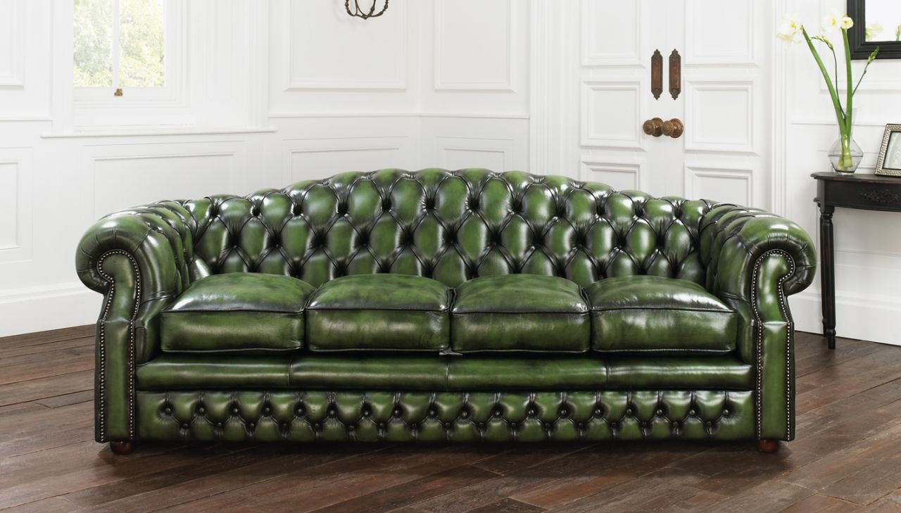 chesterfield sofa bed used couch sofa ideas interior