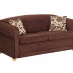 : chesterfield sofa beds for sale