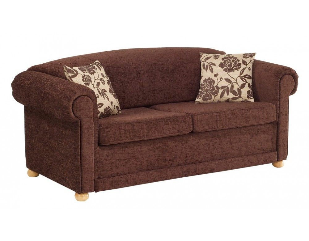 Chesterfield Sofa Beds For Sale