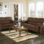 : clearance couches for sale