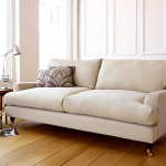 : clearance couches sale